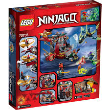 lego ninjago bed linen bedding queen