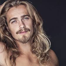 long haired skater boys 1981 best men that rock long hair rock my world and some m