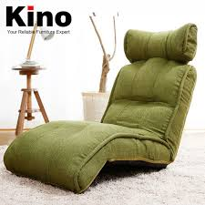 Floor Futon Chair Multi Angle Adjustable Floor Chair Multi Angle Adjustable Floor