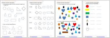 kindergarten worksheets and printables free pdf worksheets