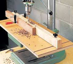 best drill press table 56 best shop made tools images on pinterest tools woodworking and