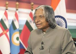 16 facts about apj abdul kalam u0027s life that will make you respect