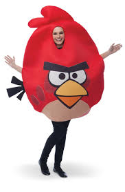 party city halloween costumes for pregnant women 73 best costumes images on pinterest costumes costume