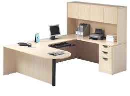 C Shaped Desk C Shaped Desk U Shape Desk U Shaped Desk Ikea U Shape Desk L