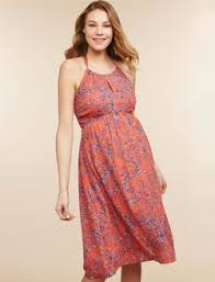 maternity dress maternity dresses motherhood maternity