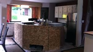 interior design for split level homes split level exterior remodel level home exterior remodel 6 split