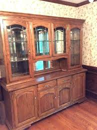 6 foot tall cabinet 6 foot pantry cabinet 6 foot pantry cabinet 6 deep cabinet china