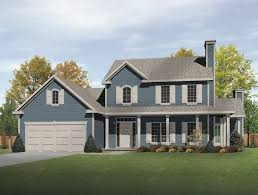 two house plans with front porch two house plans with front porch house scheme