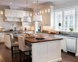 butcher block kitchen island butcher block kitchen island design ideas