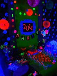 glow in the party glow in the theme party ideas glow party planning