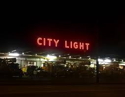 seattle city light seattle wa home lighting home lighting stupendous seattle picture design
