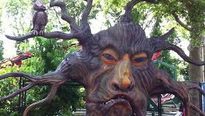 image old oak tree picture 02 png villains wiki fandom
