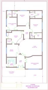 Narrow Lot 4 Bedroom House Plans Outstanding 25 Best Ideas About Narrow House Plans On Pinterest
