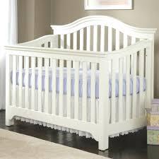 Baby Crib And Mattress Set Portable Baby Cribs Natandreini