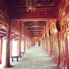 Alba Thanh Tan Resort Hue Vietnam Booking