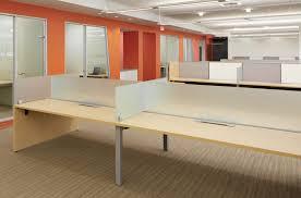 intelligent mdx case study furniturespeak