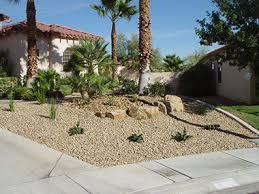 backyard landscaping las vegas and henderon tips