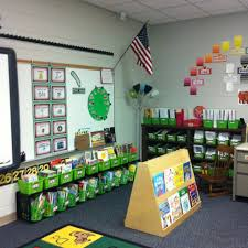 169 best lovely libraries images on pinterest classroom