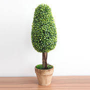 artificial trees manufacturers suppliers from mainland china hong