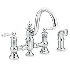 Kitchen Faucet Atlanta Kitchen Faucets Bed Bath U0026 Beyond