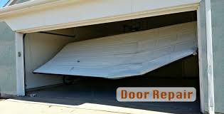 Overhead Door Toledo Ohio Overhead Door Toledo Ohio All About Spectacular Home Interior