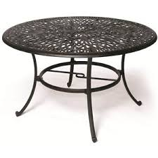 Patio Furniture Huntsville Al All Outdoor Leoma Lawrenceburg Tn And Florence Athens Decatur