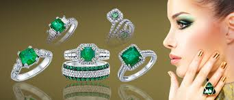 color stones rings images Exquisite color stone rings studio city color stones wedding rings jpg