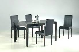 chaises de cuisine pas cheres table et chaise cuisine table chaises cuisine table et chaise de