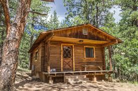 pinon valley lodge cabin rentals in colorado cing rv cing