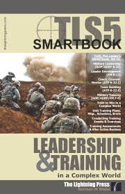 Counseling Coaching And Mentoring Leading Marines Answers Bss5 The Battle Staff Smartbook 5th Ed