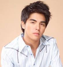 mark herras latest haircut mark herras favorite filipino actors and actresses pinterest