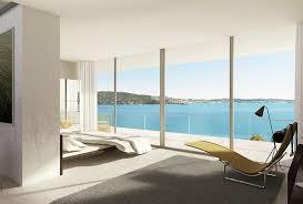 using basic design principles for your home u2013 part 2 homesweetaz