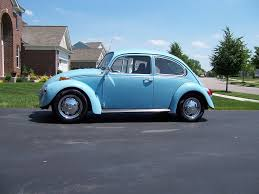 subaru pickup for sale 1971 beetle with a subaru ej20 u2013 engine swap depot