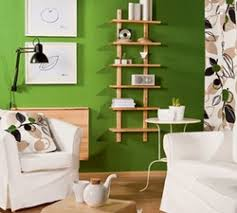 best colors to paint your bathroom on with choosing wall cute