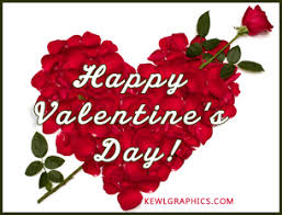 flowers for valentines day heart flowers happy valentines day graphic plus many other