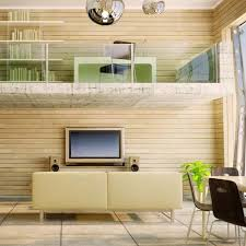home design lover facebook home interior lover interio44564414 twitter
