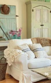cottage style furniture sofa country style slipcovers foter