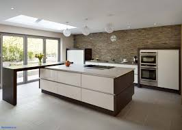 contemporary kitchens beautiful kitchen superb modern walnut