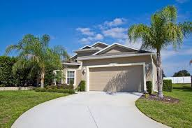 3 bedroom villas in orlando bedroom 3 bedroom villas in orlando fl home decor color trends
