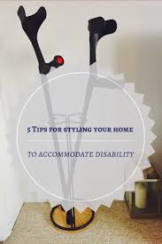 63 best accessible design for the home images on pinterest