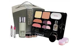 Ultima Ii Makeup top 5 revlon make up kits for your use 2018 update