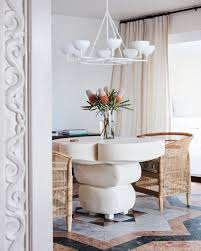 australian interior design blog archives getinmyhome