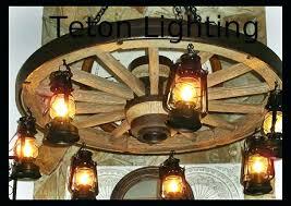 wagon wheel light fixture diy light fixtures parts wagon wheel light fixtures wagon wheel