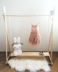 wardrobes homemade modern diy garment rack supplies diy hanging