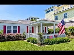 tiny house vacation video get cozy 9 tiny house vacation rentals near atlanta youtube