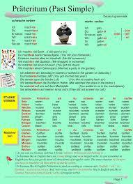 site du si e 130 best learn german images on learn german german