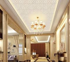 Modern Ceiling Design For Bedroom Modern Ceiling Design For Bedroom Picture House Decor Picture