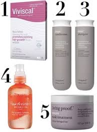 hair products for pixie cut the best hair products for pixie hairstyles pixie hairstyles