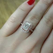 best place to buy an engagement ring the best place to buy diamonds