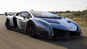 maserati hypercar these are the 10 most expensive cars in sa iol motoring